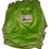 Thumbnail: Pañal Ecológico Bambú Verde Limón