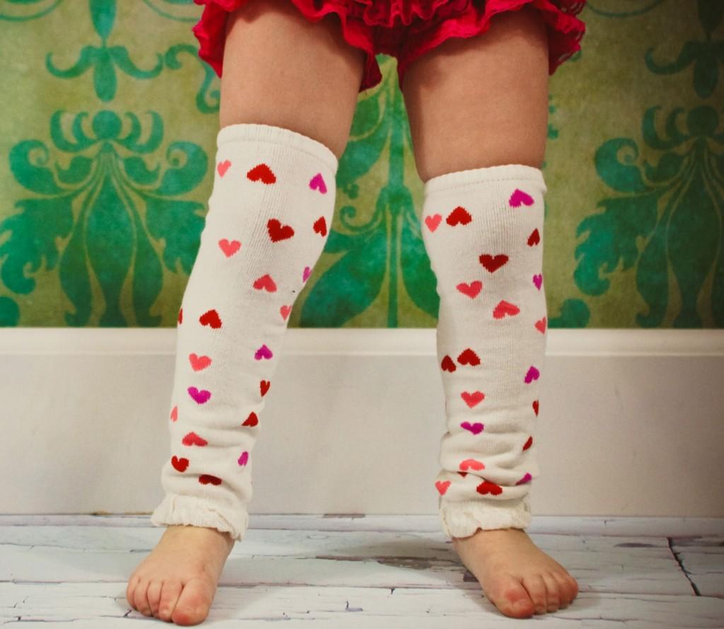 baby-legs-valentines-day-heart-leg-warmers-1024x889.jpg