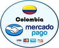 cargue-mercadopago-colombia-pagando-en-p