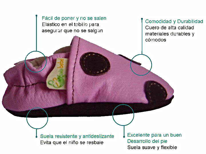 Zapatitos-PLCopy-(1)_edited.jpg