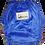 Thumbnail: Pañal Ecológico Bambú Azul Rey