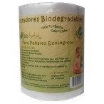 Separadores Biodegradables