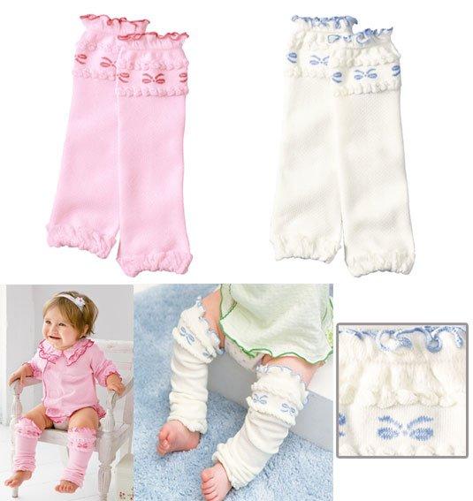 Baby legs-Warmers