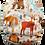 Thumbnail: Pañal Ecologico Bambi