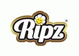 logo_ripz.png