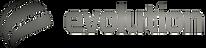 logo-ed2.png