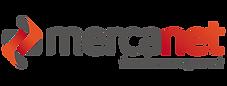 logo-mobile_v2.png