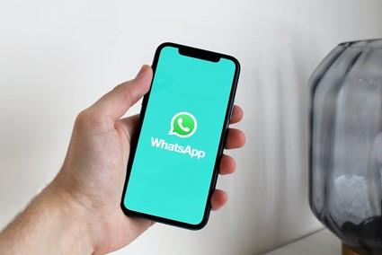 Marketing ativo no Whatsapp - 10 dicas de boas práticas