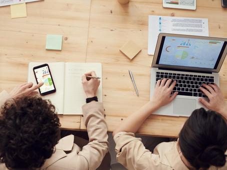 A sua área comercial está preparada para a transformação digital?