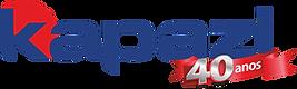 kapazi-logo-9F779D0AE5-seeklogo.com.png