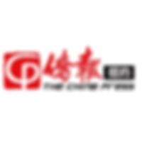 the china press logo.png