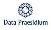Logo Data Praesidium.jpg