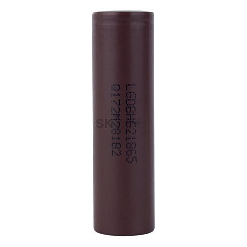 Batería LG HG2 18650