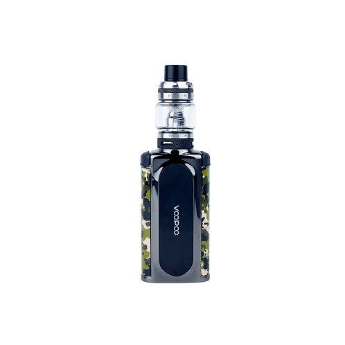 VMATE 200W Kit