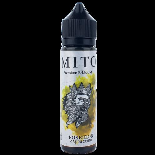 Mito Poseidon