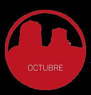 octubre logo 4.png