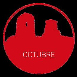 octubre logo 4_edited editado.png