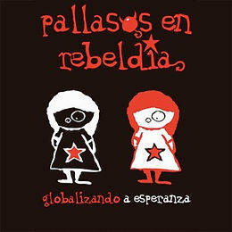 pallassos_rebeldia.jpg