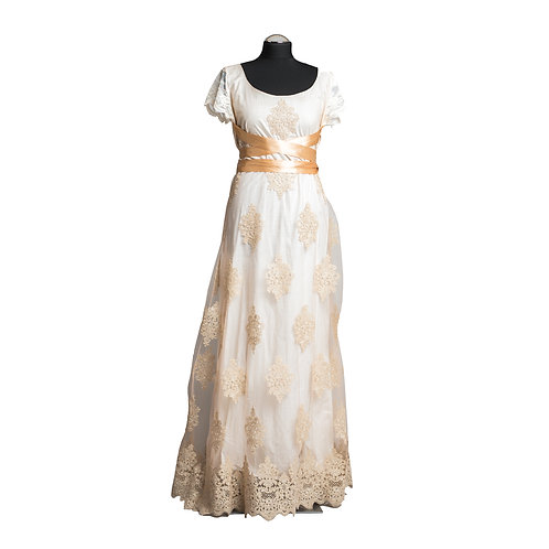 """Kleid """"Lady of the Lake"""""""