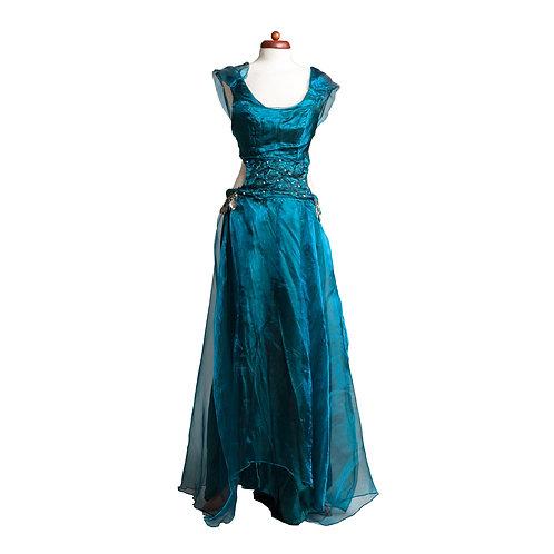 """Kleid """"Nymphe"""""""