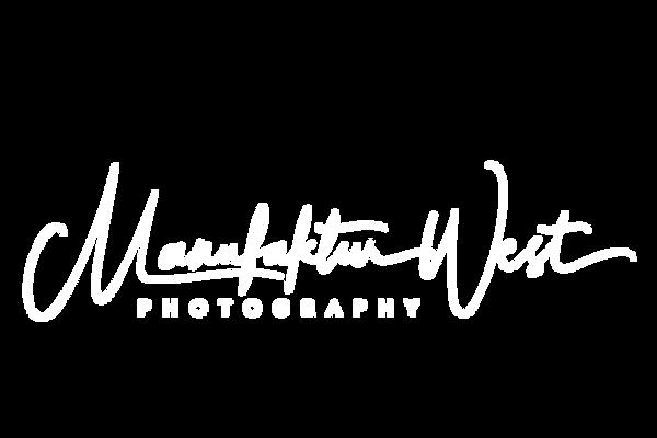 Manufaktur-West-white-low-res.png