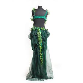"""Kleid """"Burlesque Ivy"""""""