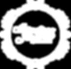 CP_logo-02 (1).png