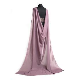 "Kleid ""Aphrodite"""