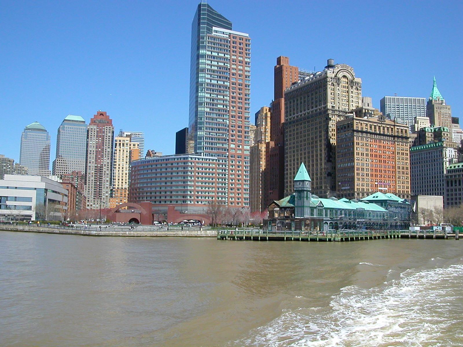 NYC4.18.05 031.jpg