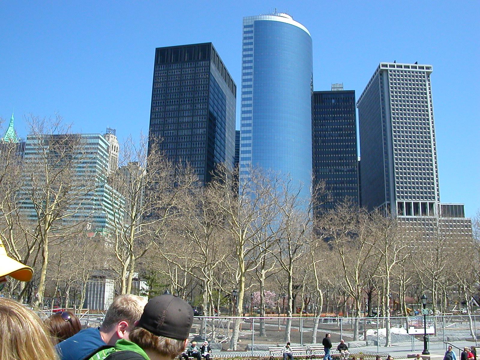 NYC4.18.05 028.jpg