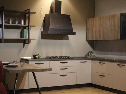 Quels meubles pour une location meublée ?