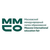 MIEF – Moscow International Education Fair
