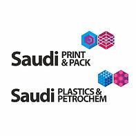 Saudi Print & Pack / Saudi Plastics & Petrochem