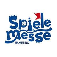 Spielemesse Hamburg