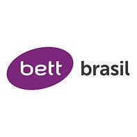 Bett Brasil