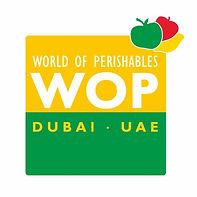 WOP Dubai - World of Perishables