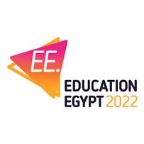 Education Egypt