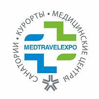 MedTravelExpo
