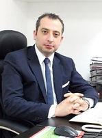 Tarek neu.jpg