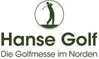 Hanse Golf