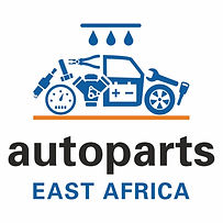 autoparts East Africa