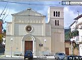 San MIchele.PNG