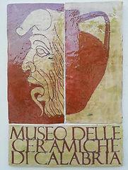 Insegna Museo delle ceramiche.jpg