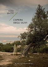 L'opera_degli_Ulivi-Gioffrè.jpg