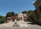 Chiesa Sant'Antonio.PNG