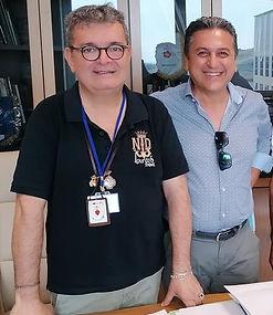 Il_Sindaco_Arfuso_e_il_Vice_Presidente_d