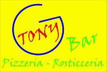 Toni Bar.jpg