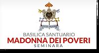 logo basilica.png