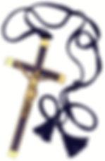 N-croix.jpg