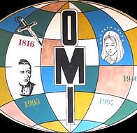 Logo-OMI.jpg